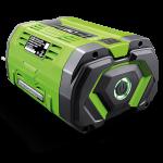 10amp_ego_g3_battery_4p_3did_cmyk_new-compressor